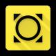 Grapher Pro 3D v2.0.0