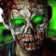 بازی زامبی ها در آتش Zombie Shooter Hell 4 Survival v1.44