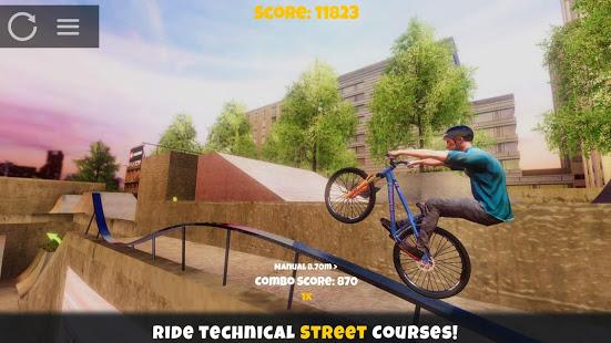 Shred! 2 – Freeride Mountain Biking v1.00 + data