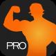 نرم افزار دفترچه تمرین ها GymUp Pro workout notebook v10.13