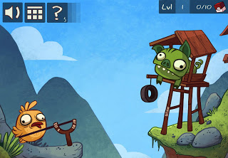 Troll Face Quest Video Games v1.7.0
