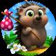 Hedgehog goes home v1.40