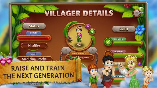Virtual Villagers Origins 2 v1.5.20