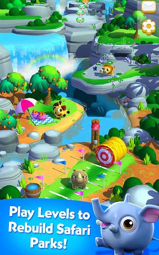 Wild Things Animal Adventure v5.4.400.805011414
