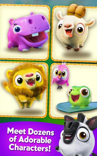 Wild Things Animal Adventure v5.7.174.807111837