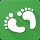 نرم افزار مراقبت های بارداری Pregnancy Week By Week v1.2.8