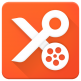 YouCut – Video Editor v1.251.54