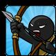 بازی جنگ استیک ها Stick War: Legacy v1.10.28
