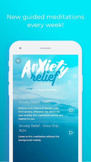 Zen – Relax and Meditations v3.0.14
