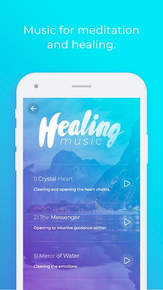 Zen – Relax and Meditations v3.2.4
