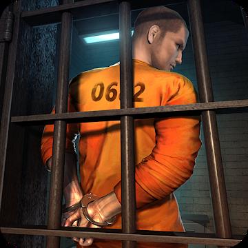 بازی فرار از زندان آیکون