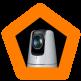 مانیتور کردن دوربین های مدار بسته ONVIF IP Camera Monitor (Onvifer) v12.71