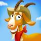 بازی مزرعه داری Golden Farm v1.7.3