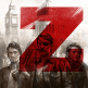 آخرین امپراتور Last Empire - War Z: Strategy v1.0.221