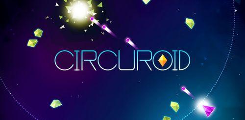 Circuroid v2.3.3