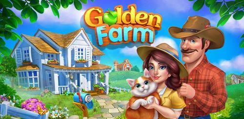 Golden Farm v1.7.3