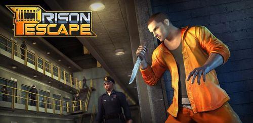 Prison Escape v1.0.9
