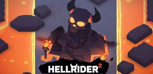 Hellrider 2 v1.87