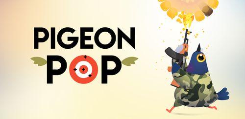 Pigeon Pop v1.2.5