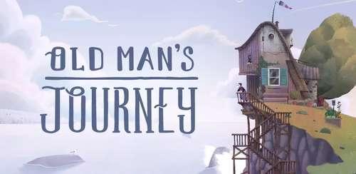 Old Man's Journey v1.11.0 + data