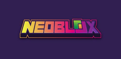 Neoblox v1.01.32