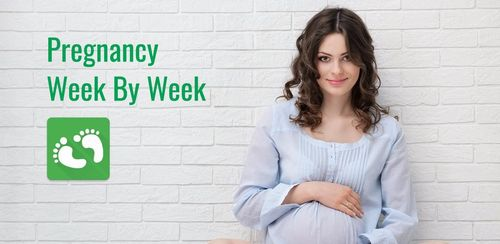 Pregnancy Week By Week v1.2.8