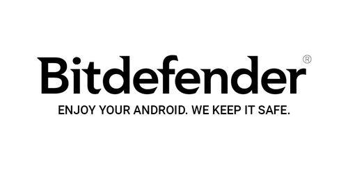 Bitdefender Mobile Security & Antivirus Premium v3.3.022.496
