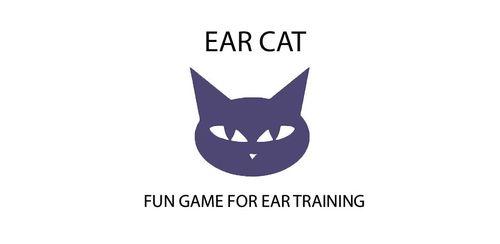 Ear Cat v1.0.3