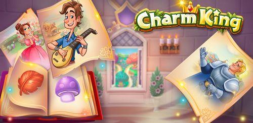 Charm King v4.94.1