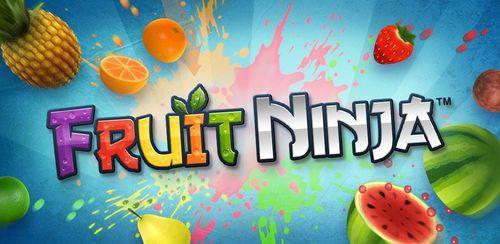 Fruit Ninja® v2.8.4