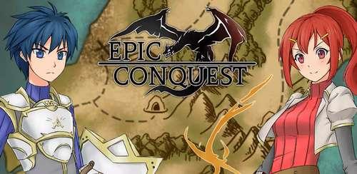 Epic Conquest v5.8c