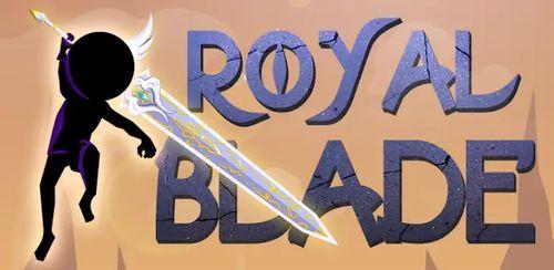 Royal Blade v1.4.4