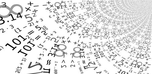 Math Tricks Workout Math master Brain training v1.4.1