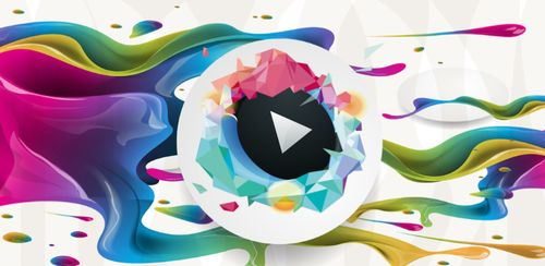 Video2me Pro: Video, GIF Maker v1.5.14