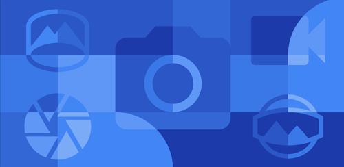 Google Camera v7.1.019.274654914