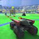 بازی نبرد تانک ها Clash of Tanks Battle Arena v1.3