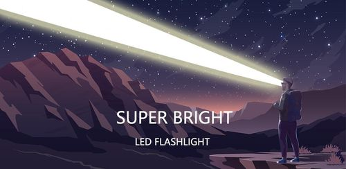 Cobo Light Pro – Flashlight (LED Reminder Light) v1.33