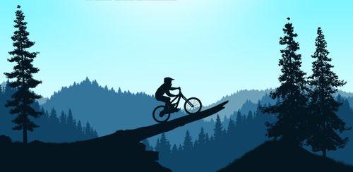 Mountain Bike Xtreme v1.5