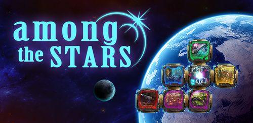 Among the Stars v1.3