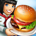 Cooking Fever v8.0.1
