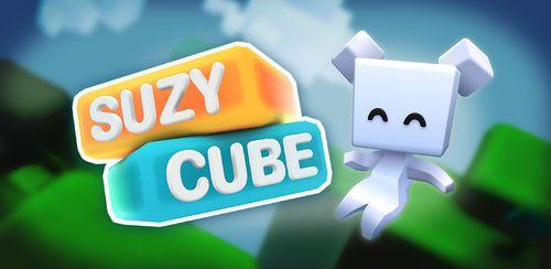 Suzy Cube v1.0.9 + data