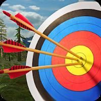 Archery Masters 3D v3.1