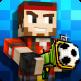 دانلود بازی اکشن سه بعدی آجری Pixel Gun 3D (Pocket Edition) v15.2.0