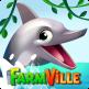 بازی شبیه ساز رستوران استوایی FarmVille: Tropic Escape v1.47.1736