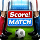 بازی فوتبال Score! Match v1.53
