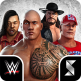 WWE Champions Free Puzzle RPG Game v0.300
