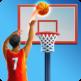 Basketball Stars v1.17.0