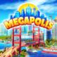 دانلود بازی استراتژیک ابر شهرها اندروید Megapolis v4.51