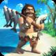 بازی سبک بقا ده هزار سال قبل Survival Mobile:10,000 BC v0.2.64
