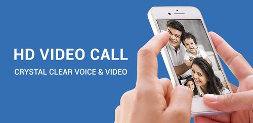 JioChat: HD Video Call v3.2.7.2.0927